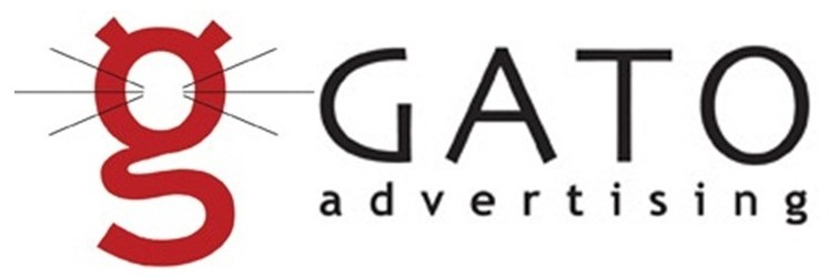 Gato Advertising  - South Florida marketing firm serving Miami, Fort Lauderdale, Hialeah, Hollywood